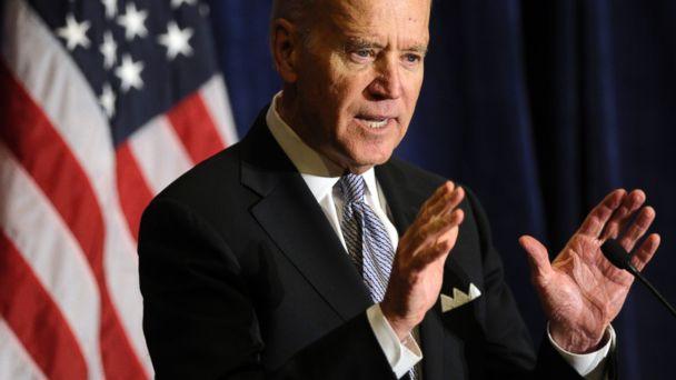 ap biden kb 140317 16x9 608 Why Is Vice President Biden Visiting Ukraines Backyard?