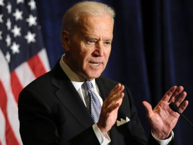 Biden Declares Undocumented Immigrants 'Already Americans'