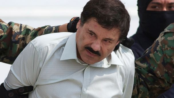 http://a.abcnews.com/images/International/ap_el_chapo_02_jc_150713_16x9_608.jpg
