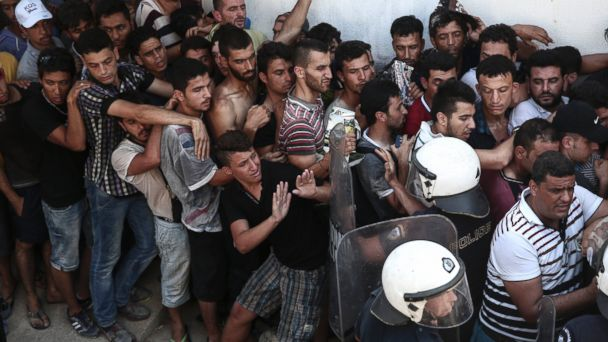 http://a.abcnews.com/images/International/ap_greek_migrants_lb_150812_16x9_608.jpg