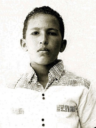 Hugo Chavez Through the Years