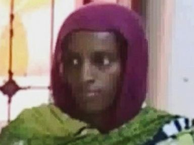 Woman Who Was Sentenced to Death Blocked From Leaving Sudan