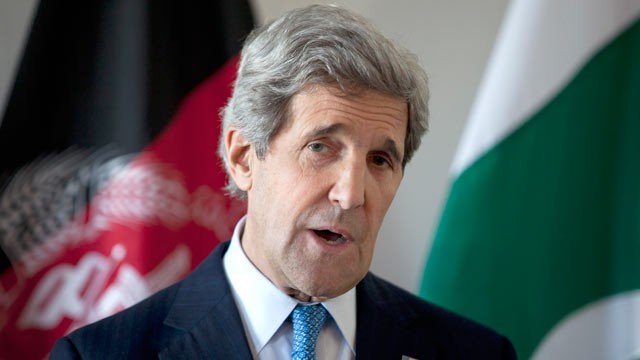 http://a.abcnews.com/images/International/ap_john_kerry_mi_130506_wg.jpg