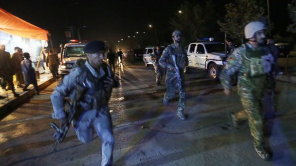 http://a.abcnews.com/images/International/ap_kabul_attack_01_jc_160824_16x9_608.jpg
