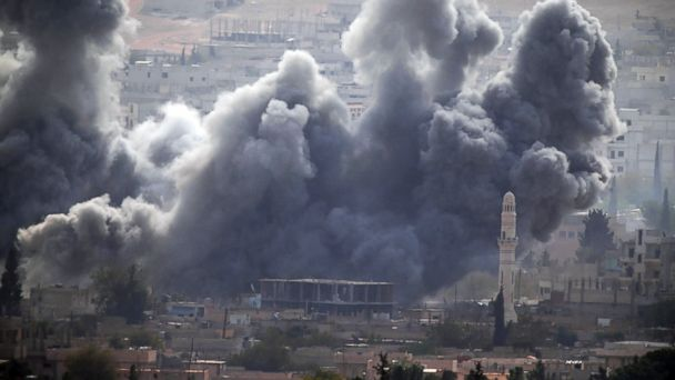 http://a.abcnews.com/images/International/ap_kobani_syria_airstrikes_kb_141014_16x9_608.jpg