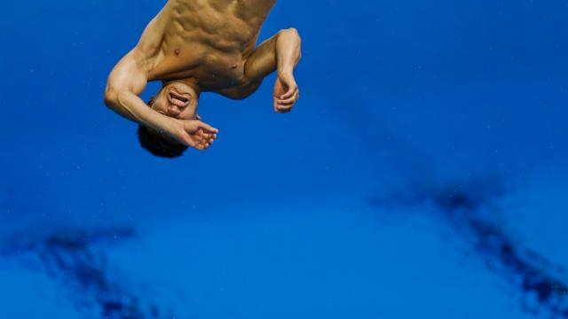 Today in Pictures: July 23, 2012