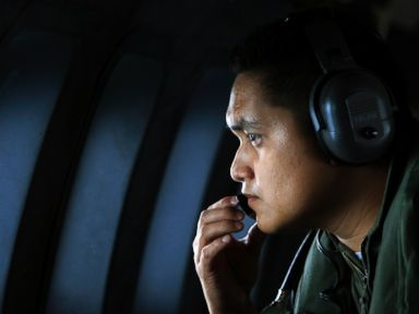 Missing Malaysia Flight: What We Know Now