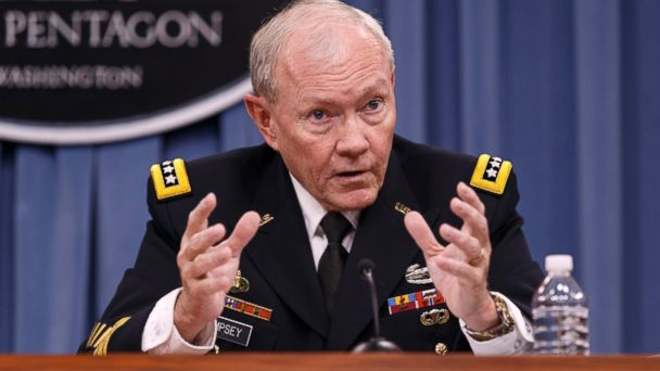 http://a.abcnews.com/images/International/ap_martin_dempsey_jc_150903_16x9_608.jpg