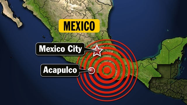 http://a.abcnews.com/images/International/ap_mexico_earthquake_map_wy_120320_wg.jpg