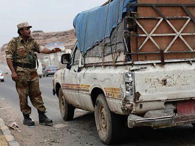 US Hunts for Al Qaeda-Trained Norwegian Bomb-Maker
