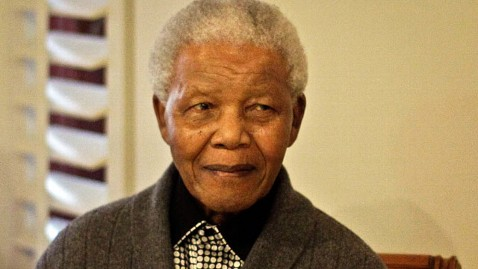 ap nelson mandela ml 130610 wblog Nelson Mandela, 94, in Intensive Care