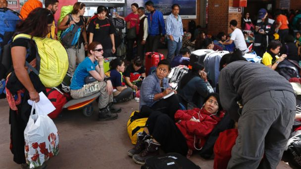 http://a.abcnews.com/images/International/ap_nepal_airport_kb_50427_16x9_608.jpg
