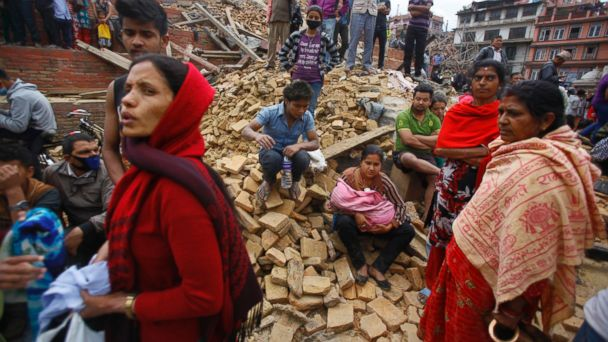http://a.abcnews.com/images/International/ap_nepal_quake_150425_16x9_608.jpg