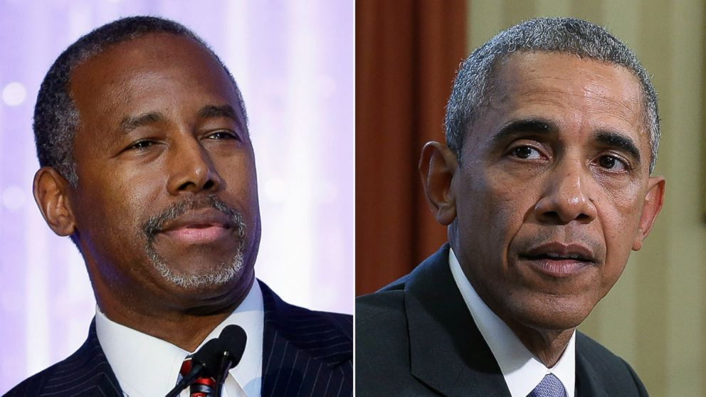 ' ' from the web at 'http://a.abcnews.com/images/International/ap_obama_carson_split_hb_151113_16x9_992.jpg'