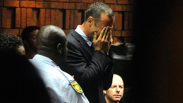 ap_oscar_pistorius_court_jef_130215_wg.jpg
