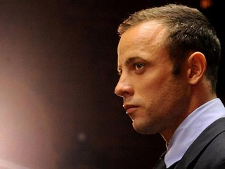 Comments Split Oscar Pistorius' Family