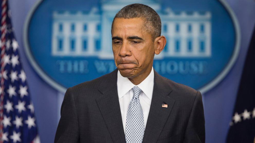 ' ' from the web at 'http://a.abcnews.com/images/International/ap_paris_attacks_15_obama_jc_151113_16x9_992.jpg'
