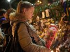 Grief and Heartbreak Around the World After Paris Attacks