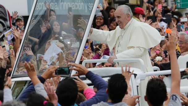 http://a.abcnews.com/images/International/ap_pope_ecuador_150705_16x9_608.jpg