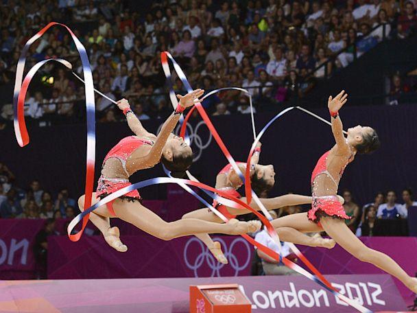 ap rhythmic gymnastics ll 130717 4x3 608 Rhythmic Gymnastics World Rocked by Judge Cheating Scandal