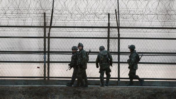http://a.abcnews.com/images/International/ap_south_korea_2_kb_150302_16x9_608.jpg
