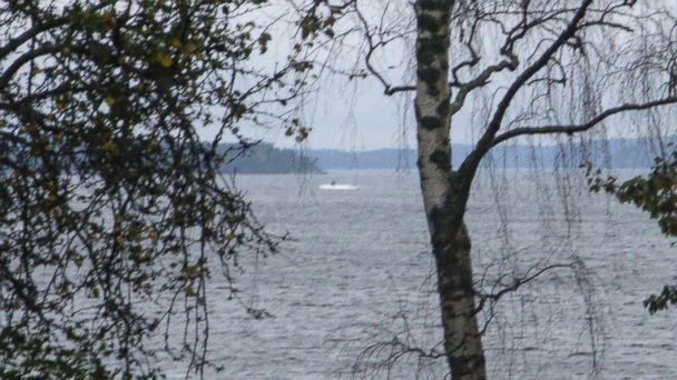 http://a.abcnews.com/images/International/ap_sweden_submarine_hunt_04_jc_141021_16x9_608.jpg