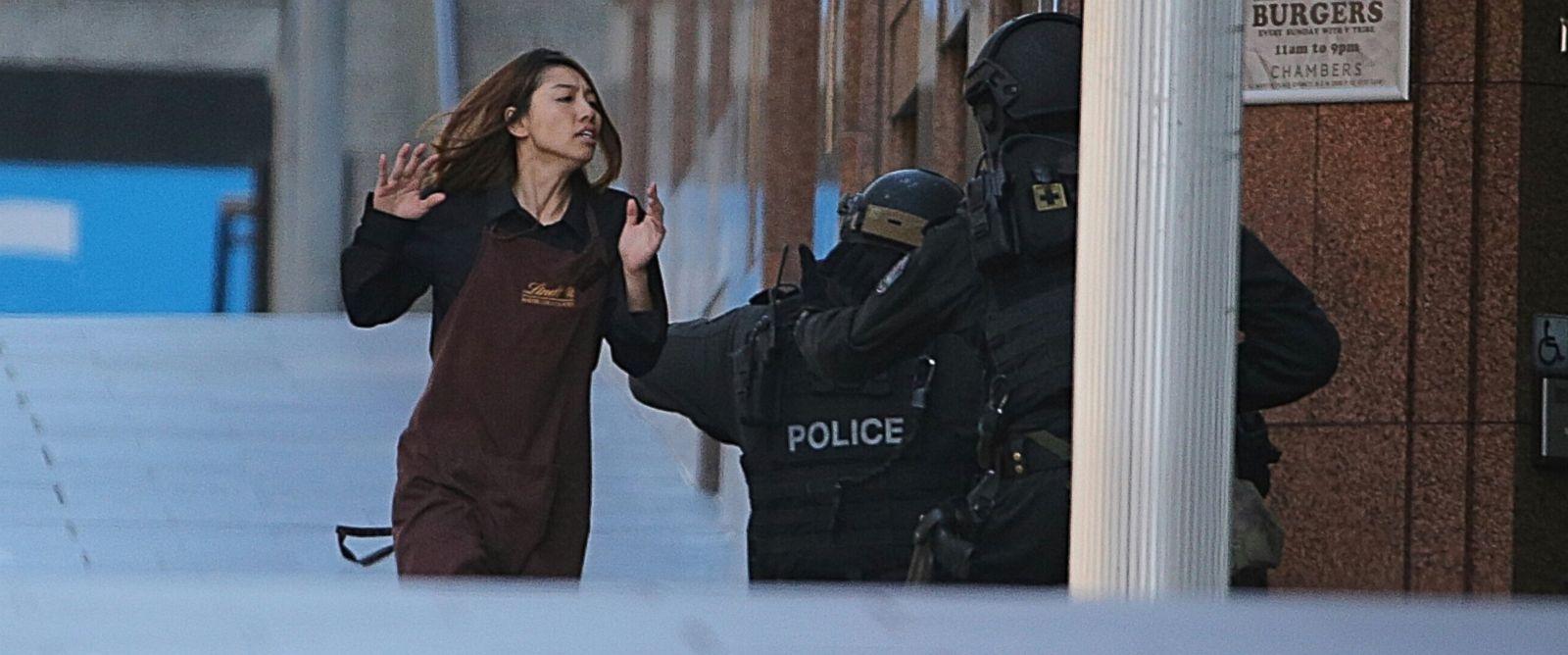 sydney news abc local - photo#10