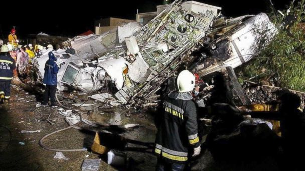http://a.abcnews.com/images/International/ap_taiwan_plane_crash_4_kb_140723_16x9_608.jpg