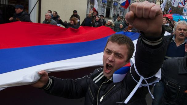 ap ukraine ds 140301 16x9 608 Why Putin Says He Wont Back Down