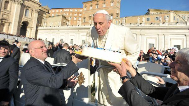 http://a.abcnews.com/images/International/ap_vatican_pope_birthday_01_mt_141217_16x9_608.jpg
