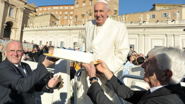 http://a.abcnews.com/images/International/ap_vatican_pope_birthday_05_mt_141217_16x9_608.jpg
