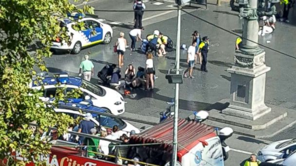 http://a.abcnews.com/images/International/barcelona-van-crowd-incident-ht-jef-170817_16x9_608.jpg
