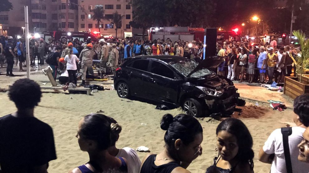 http://a.abcnews.com/images/International/brazil-car-crash-rt-hb-180118_16x9_992.jpg