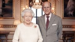 'ANN WEDGEWORTH' from the web at 'http://a.abcnews.com/images/International/britain-royals-queen-elizabeth-prince-philip-rt-jt-171118_16x9t_240.jpg'