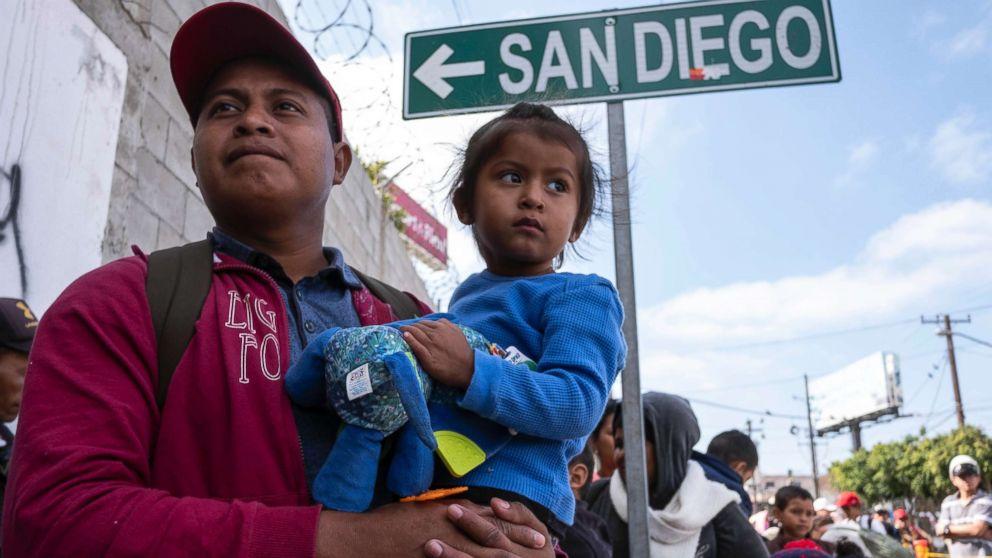http://a.abcnews.com/images/International/caravan-us-border-01-as-gty-180429_hpMain_16x9_992.jpg