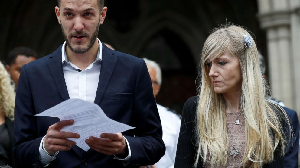 http://a.abcnews.com/images/International/charlie-gard-rt-er-170724_16x9_992.jpg