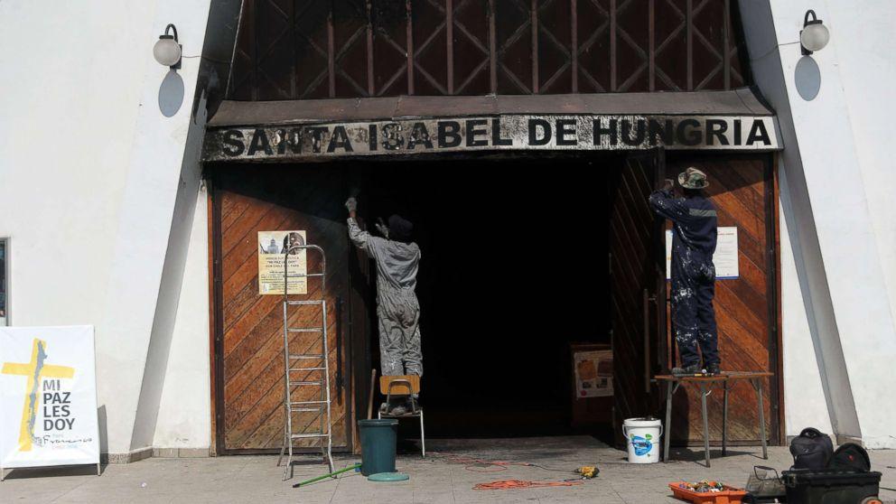 http://a.abcnews.com/images/International/church-firebomb-pope-epa-jc-180116_16x9_992.jpg