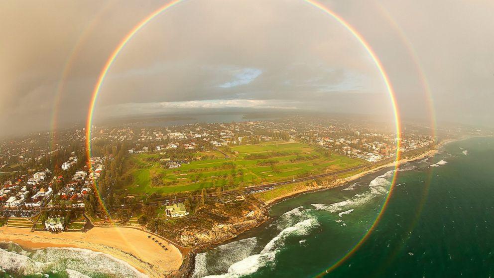 cn_round_rainbow_australia_jc_141010_16x9_992.jpg
