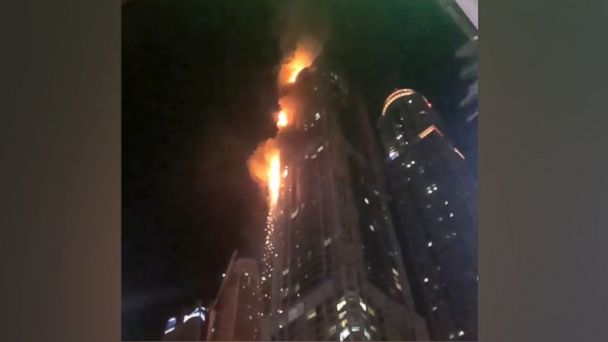 http://a.abcnews.com/images/International/dubai-fire-ht-er-170803_16x9_608.jpg