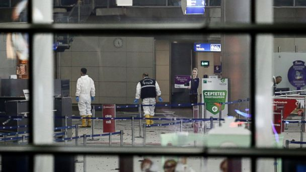 http://a.abcnews.com/images/International/epa_turkish_airport_attack_08_jc_160628_16x9_608.jpg