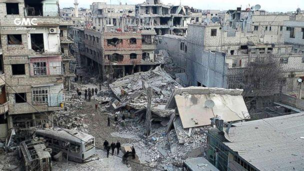 http://a.abcnews.com/images/International/ghouta-syria-1-ap-jt-180224_16x9_608.jpg