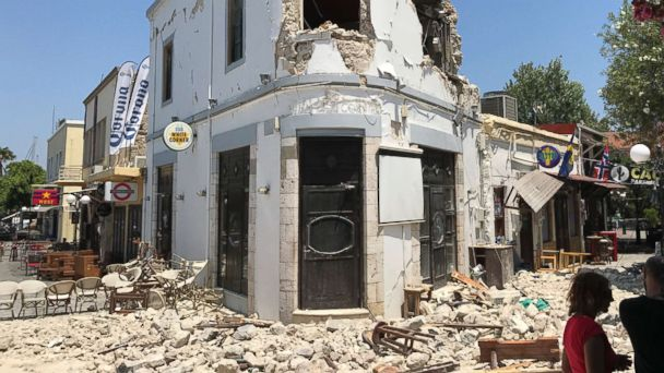 http://a.abcnews.com/images/International/greece-kos-earthquake1-ap-mem-170721_16x9_608.jpg
