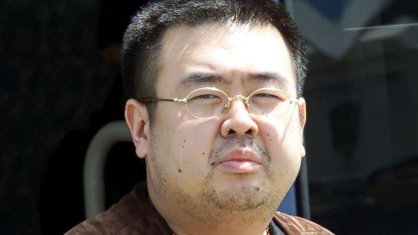 http://a.abcnews.com/images/International/gty-jong-nam-er-170214_16x9_608.jpg
