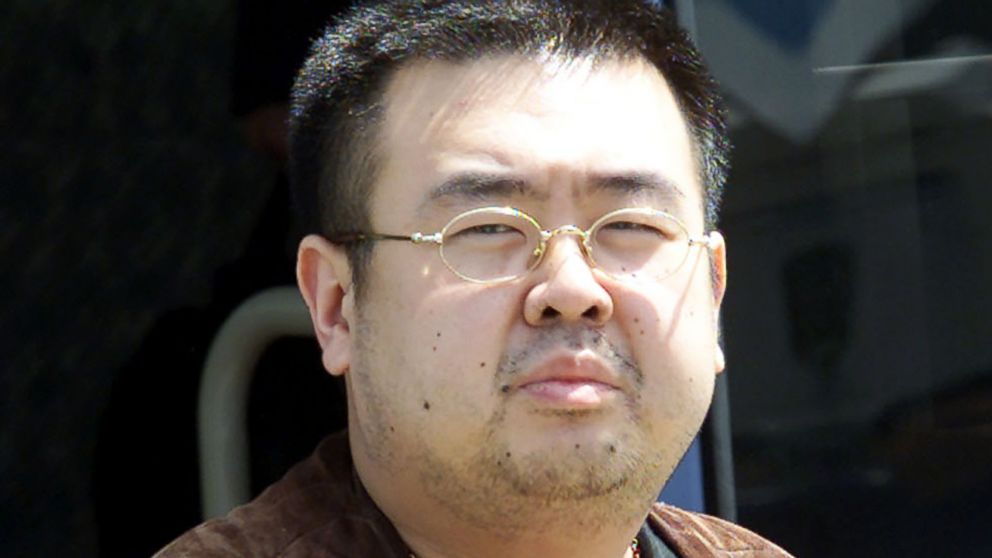 http://a.abcnews.com/images/International/gty-jong-nam-er-170214_16x9_992.jpg