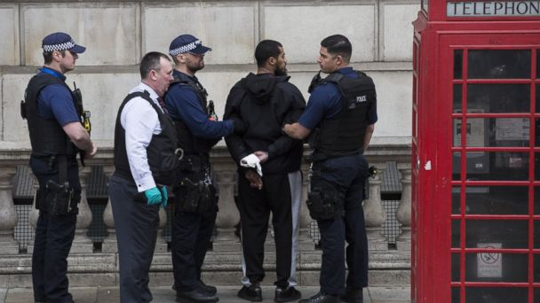 http://a.abcnews.com/images/International/gty-london-arrest-01-jc-170427_16x9_608.jpg