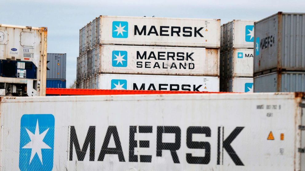 http://a.abcnews.com/images/International/gty-maersk-containers-jc-170627_16x9_992.jpg