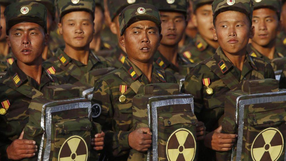 http://a.abcnews.com/images/International/gty-north-korea-military-parade-jc-170307_16x9_992.jpg