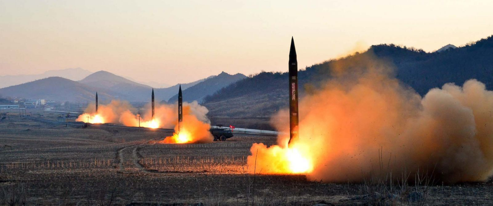 gty-north-korea-missile-launch-04-jc-170