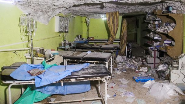 http://a.abcnews.com/images/International/gty-syria-hospital-ps-170404_16x9_608.jpg