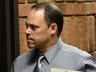 Pistorius Case: Lead Investigator Resigns